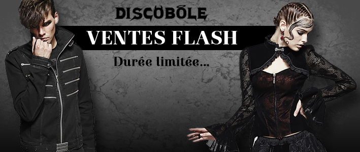 http://www.newrock-vetement-gothique-metal.fr/boutique/_venteflash/