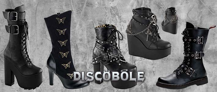 http://www.newrock-vetement-gothique-metal.fr/boutique/demonia/_flagProfessDisplay=1-flagProfessExclusive=0/