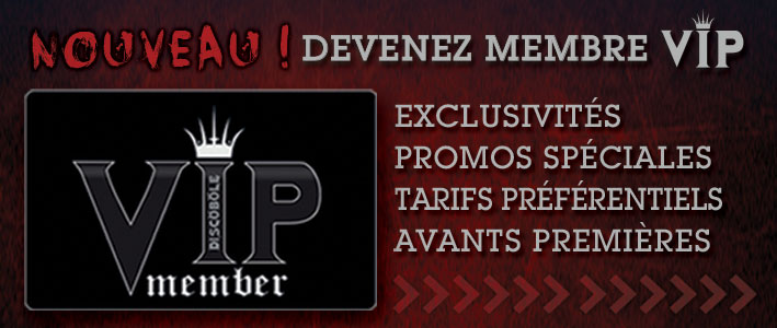 http://www.newrock-vetement-gothique-metal.fr/boutique/membres-vip-discobole/carte-vip/_flagProfessDisplay=30/