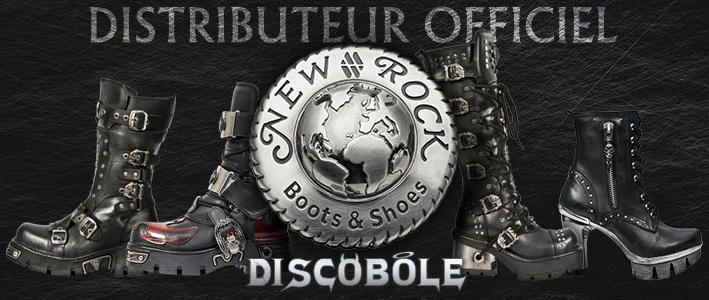 http://www.newrock-vetement-gothique-metal.fr/boutique/newrock/_flagProfessDisplay=1-flagProfessExclusive=0/