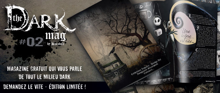 http://www.newrock-vetement-gothique-metal.fr/media2/magazine-gratuit-the-dark-mag/