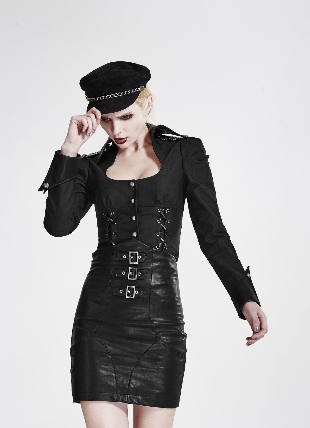 chemise punk femme vetements punk vetement grunge homme fashion men style chemise carreaux jean slim. Black Bedroom Furniture Sets. Home Design Ideas