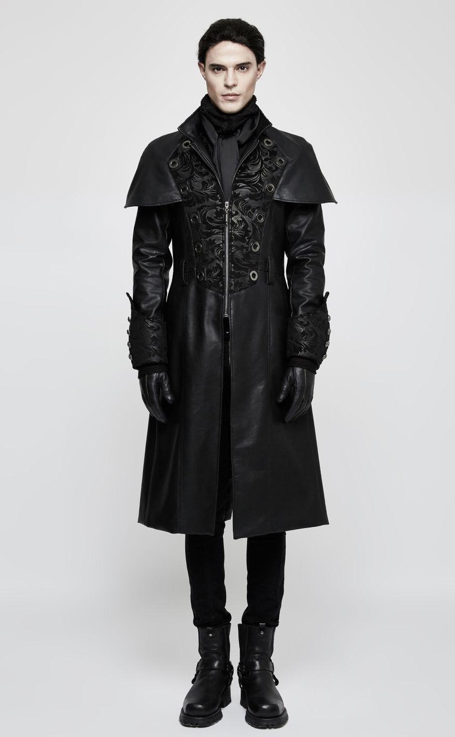 Manteau pour femme de 60 ans