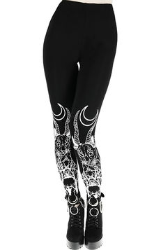 22b09857b eng pl demonic-cat-leggings-black-gothic-leggings-1850 1 278.jpg
