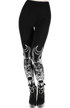 e2ed339b120 eng pl demonic-cat-leggings-black-gothic-leggings-1850 1 278.jpg