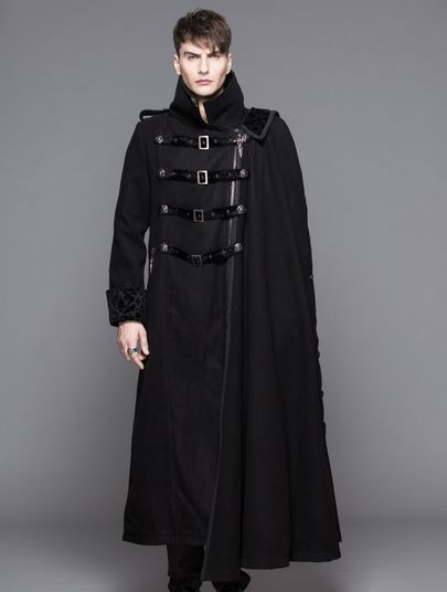 Gothique Costume Mariage Mariage Mariage Costume Homme Homme Homme Costume Gothique Gothique nvwmN80O