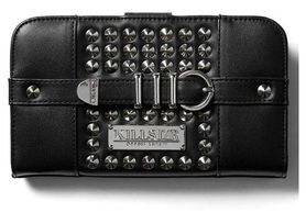 Portefeuille KILLSTAR 'trix wallet'