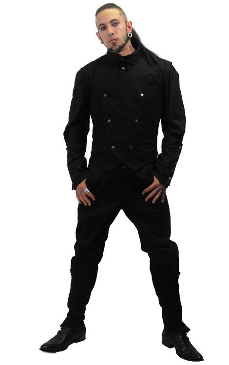 Магазин stradivarius - каталог одежды официальный сайт и