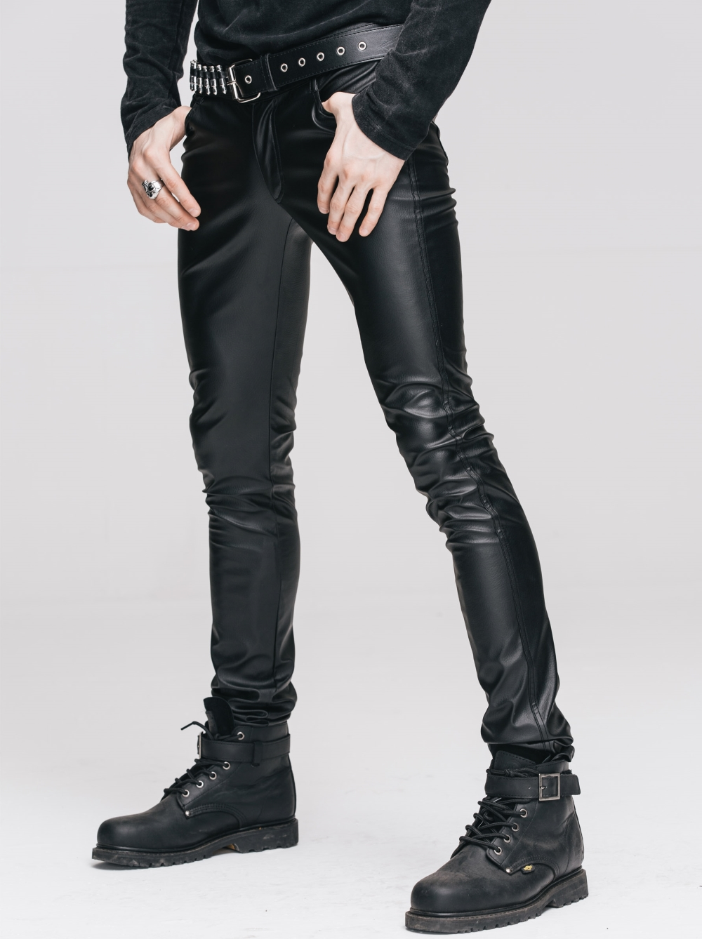 Vetement Homme Fashion Taille