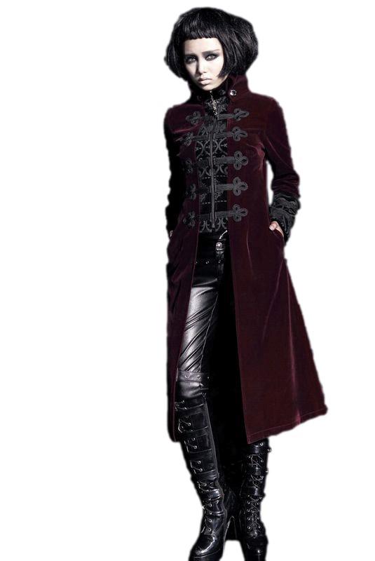 Manteau femme hiver sessun